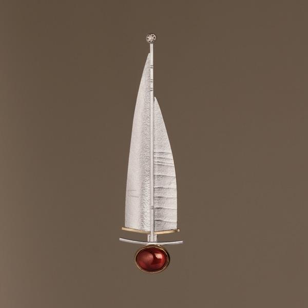 sails-14