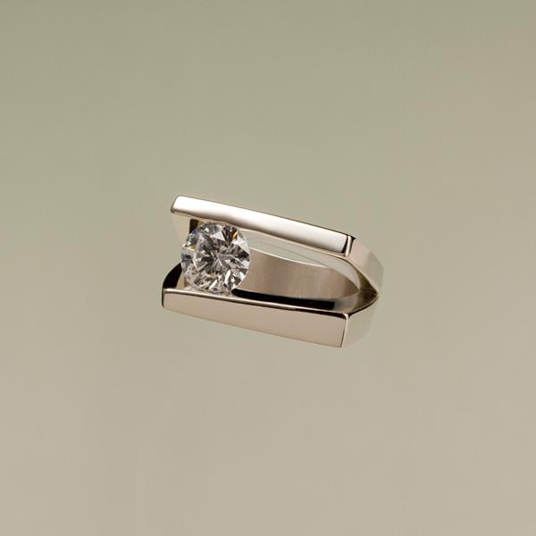 post-diamond-rings-21