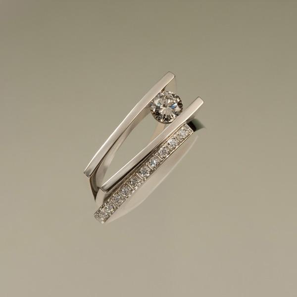 post-diamond-rings-68