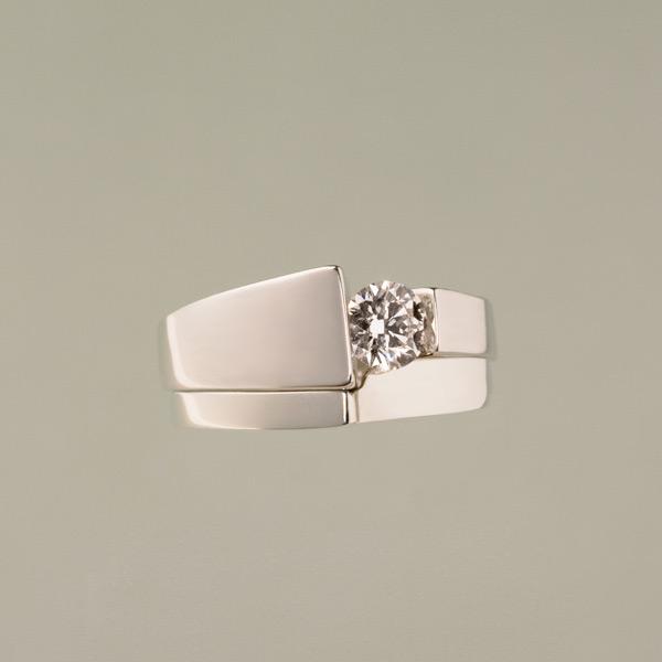 ring-diamond-2