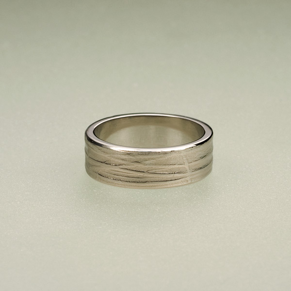 wedding_ring-3