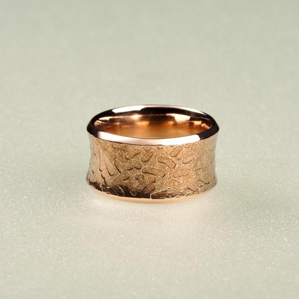 wedding_ring-4
