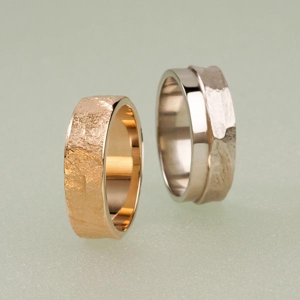 wedding_rings-2