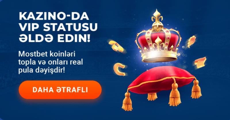 Mostbet: İdman Bahisləri Böyük Bahis və Qazan!